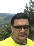uday r, 35  , Dehra Dun