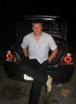 Yaroslav, 42  , Ulan-Ude