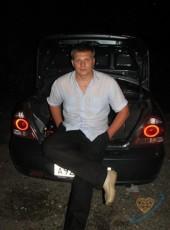 Yaroslav, 43, Russia, Ulan-Ude
