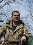 Mikhail, 43  , Petrozavodsk