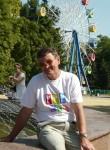 Aleksandr, 63  , Nevinnomyssk