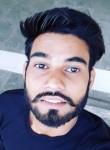 Er, 27, Jalandhar