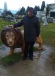 aleksey, 42, Pavlovo