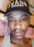 TOUCHLINE, 20  , Pretoria