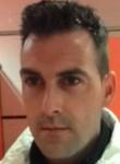 Pablo, 36, Totana