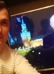 Vladimir, 25  , Turinsk