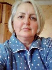 raisa, 59, Ukraine, Kiev