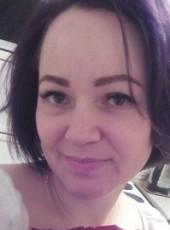 Natalya, 43, Russia, Podolsk