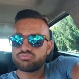 Luca, 30  , Cernobbio