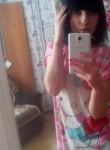 yuliya, 23  , Ivdel