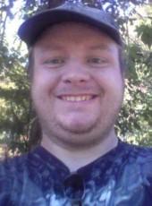 Frank, 34, Canada, Oshawa