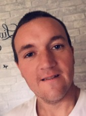 ste, 27, United Kingdom, Dudley