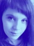 Tanya, 23  , Pervomayskoye