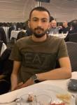 İbrahim, 22, Silivri