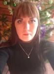 Yuliya , 30, Novosibirsk