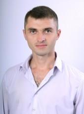Dmitriy, 29, Ukraine, Piatykhatky