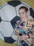 Alyena, 26, Odessa