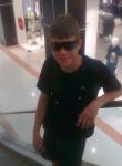 Anatoliy, 28  , Astrakhan