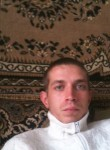 vasiliy, 35  , Ufa