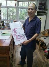 xx, 27, China, Ningbo