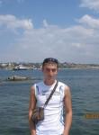 Evgeniy, 32  , Murashi