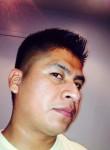 Fernando , 31  , Tlapa de Comonfort