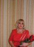 Elena, 51  , Ilovlya