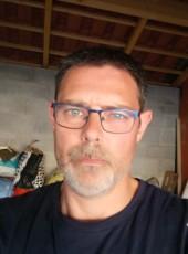 coucoujsuisla, 47, France, Saint-Martin-de-Crau