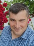 Konstantin, 37, Munich