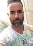 Harrison Michael, 49, Union