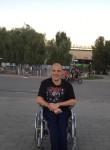 Denis, 35, Volgograd