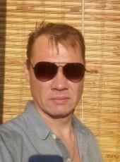 vitaliy, 43, Russia, Ufa