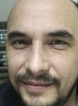 Maksim , 36, Chelyabinsk