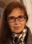 irina, 66  , Kiev