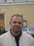 Aleks, 51, Zhukovskiy