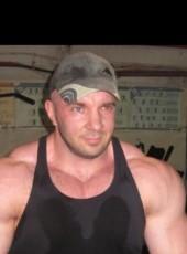 Aleksey, 29, Ukraine, Sumy