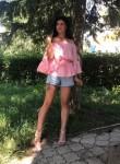 Valentina, 29, Bugulma