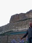 Aleksey, 50, Bataysk