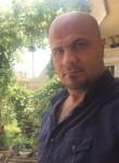 Harman, 35  , Dihok