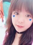 超级解霸, 24  , Liaoyuan