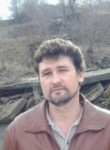 vyacheslav, 45  , Kudepsta