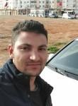 Chouaib, 18  , Rabat