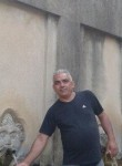 Giovanni, 53  , Caselle Torinese