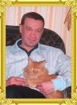 KONSTANTIN, 48, Tomsk