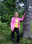Nina, 65  , Kostroma