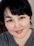 Alya, 47  , Almaty