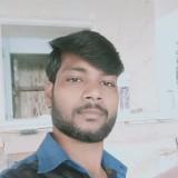 Angad Kumar, 18  , Bangalore