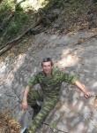 Niki, 51, Krasnodar
