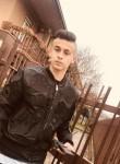 harjit, 19  , Rezzato
