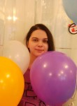 Tasha, 29  , Voronezh